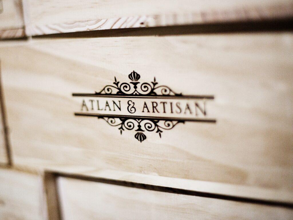 Atlan & Artisan